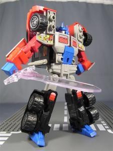 g2comboy ビークル ロボット 1016