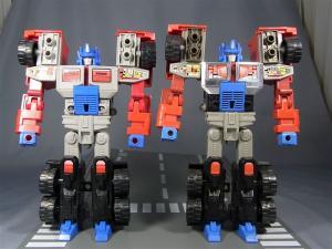 g2comboy ビークル ロボット 1017