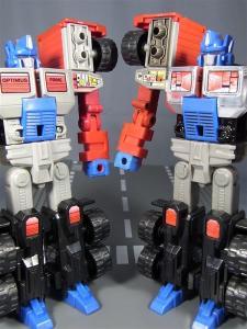g2comboy ビークル ロボット 1018