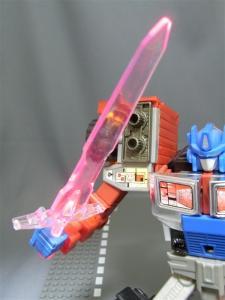 g2comboy ビークル ロボット 1019