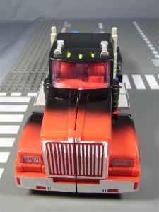 g2comboy ビークル ロボット 1024