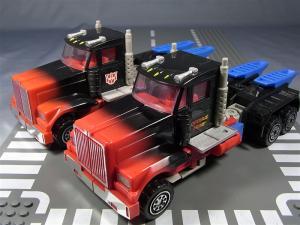 g2comboy ビークル ロボット 1025