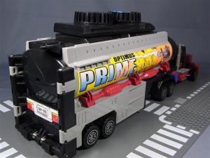 g2comboy ビークル ロボット 1029