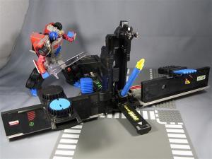 g2comboy ベース 1008