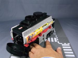 g2comboy ベース 1020