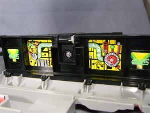 g2comboy ベース 1023