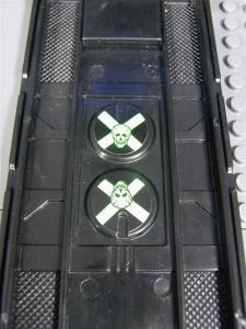 g2comboy ベース 1025