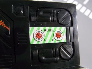 g2comboy ベース 1026