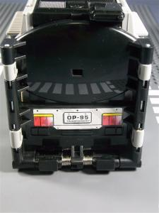 g2comboy ベース 1028
