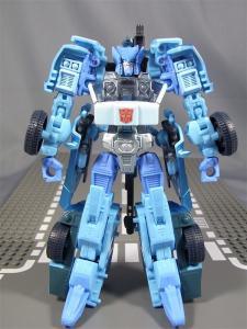 ユナイテッド オートボット ブラー 1013
