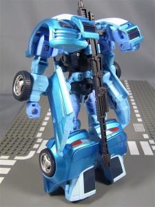ユナイテッド オートボット ブラー 1014