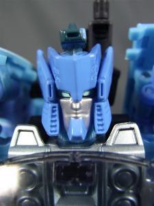 ユナイテッド オートボット ブラー 1015