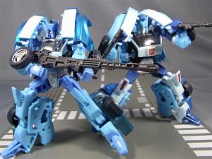 ユナイテッド オートボット ブラー 1019