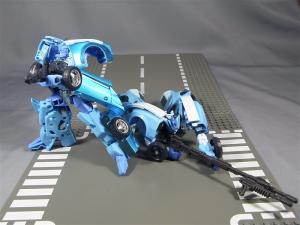 ユナイテッド オートボット ブラー 1020