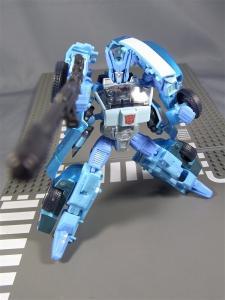 ユナイテッド オートボット ブラー 1022