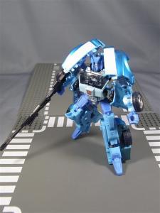 ユナイテッド オートボット ブラー 1023