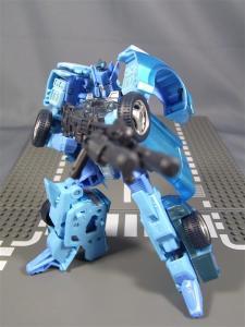 ユナイテッド オートボット ブラー 1027