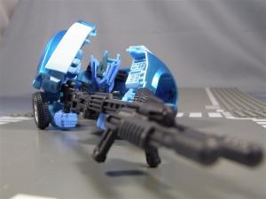 ユナイテッド オートボット ブラー 1029