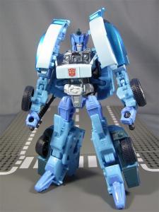 ユナイテッド オートボット ブラー 1033