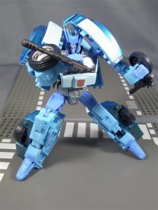 ユナイテッド オートボット ブラー 1034