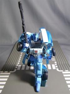ユナイテッド オートボット ブラー 1036