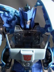ユナイテッド オートボット ブラー 1037
