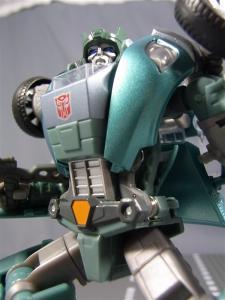 ユナイテッド オートボット カップ 1031