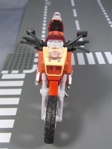 ユナイテッド レックガー 1007