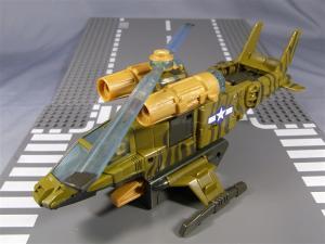 machine wars sandstorm 1006