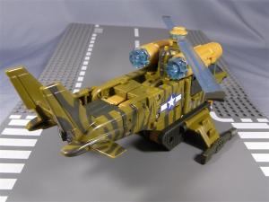 machine wars sandstorm 1007