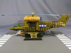 machine wars sandstorm 1008
