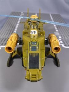machine wars sandstorm 1012