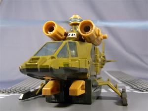 machine wars sandstorm 1013