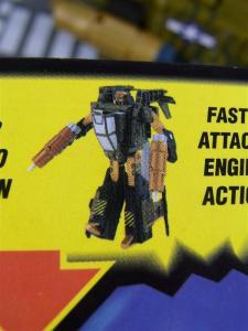 machine wars sandstorm 1018