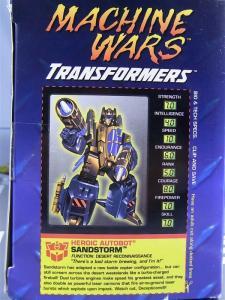 machine wars sandstorm 1019