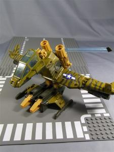 machine wars sandstorm 1023
