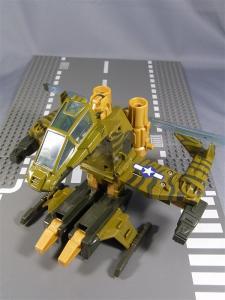 machine wars sandstorm 1025