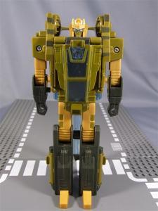 machine wars sandstorm 1026