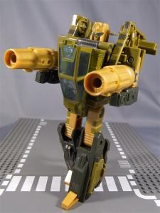 machine wars sandstorm 1032