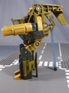 machine wars sandstorm 1033