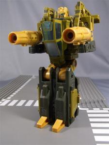 machine wars sandstorm 1034