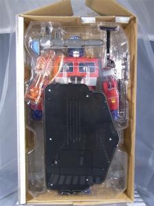 MP-01L MPコンボイ最終生産品 1006