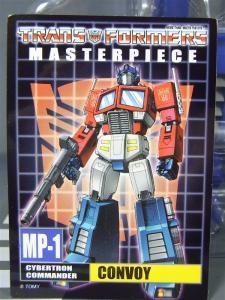 MP-01L MPコンボイ最終生産品 1011