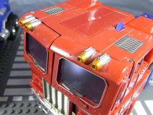 MP-01L MPコンボイ最終生産品 1022