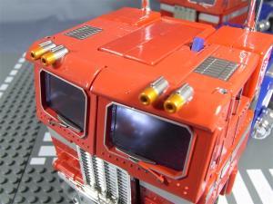 MP-01L MPコンボイ最終生産品 1023