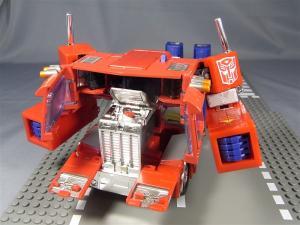 MP-01L MPコンボイ最終生産品 1027