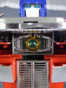 MP-01L MPコンボイ最終生産品 1035