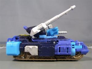 ユナイテッド UN-20 ディセプティコン特殊破壊兵 ランブル&フレンジー 1039