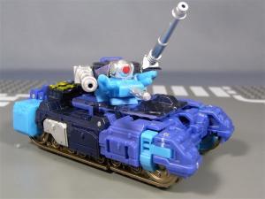 ユナイテッド UN-20 ディセプティコン特殊破壊兵 ランブル&フレンジー 1041