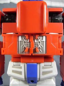 MP-01L MPコンボイ最終生産品 1054